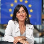 Licia-Ronzulli-eurodiputada-Libertad-Pueblo_TINIMA20120217_0233_5