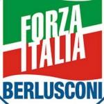 logo_berlusconi_R439_thumb400x275